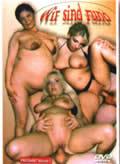 video hard incinta set porno video